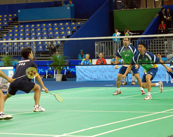 This image has an empty alt attribute; its file name is Badminton.jpg