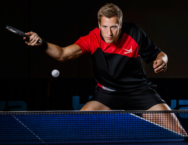 This image has an empty alt attribute; its file name is Bet-on-table-tennis-1.jpg