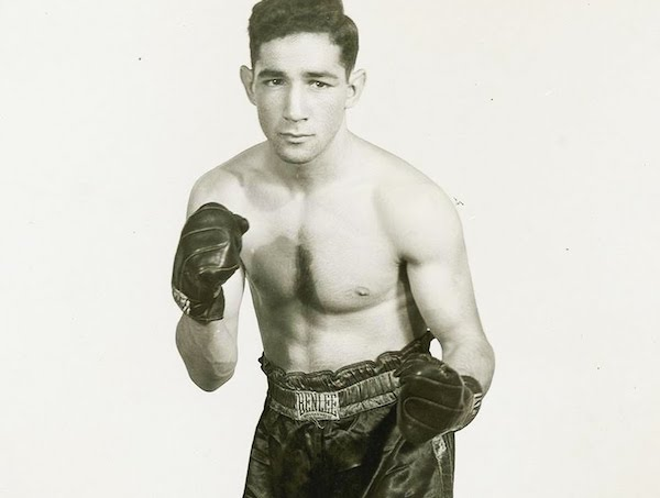 Willie Pep freesupertips.cy