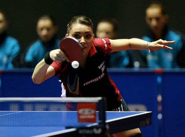 This image has an empty alt attribute; its file name is table-tennis-betting.jpg