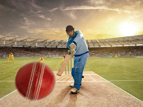 Cricket Betting freesupertips