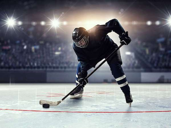 Cyber hockey betting freesupertips.cy