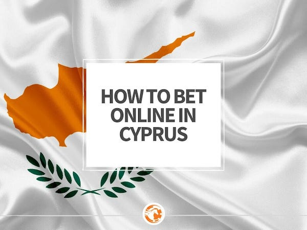 Best Cyprus betting sites