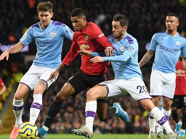Manchester-City Manchester-United - freesupertips.cy