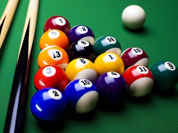Billiards betting freesupertips.cy