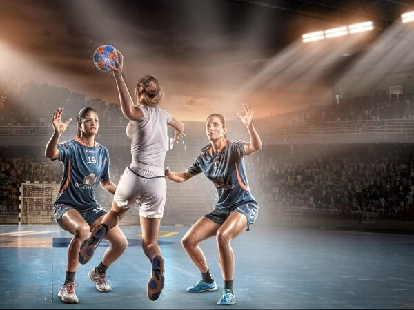 Handball betting freesupertips.cy
