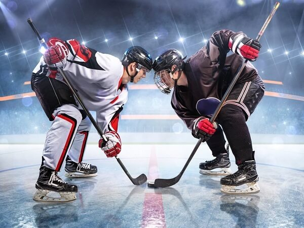 Hockey betting freesupertips.cy